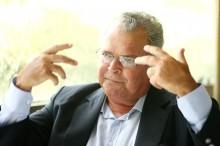 Emílio Odebrecht depõe para Moro e tem a chance de cumprir a palavra