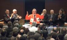 A confissão de Lula (veja o vídeo)