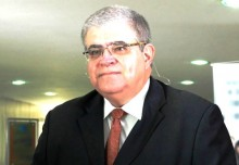 """Eleitor de Marun se revolta e o chama de """"lixo"""" e """"vagabundo"""" (veja o vídeo)"""