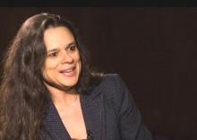 Janaína denuncia plano diabólico para perpetuação de mandatos dos atuais parlamentares (veja o vídeo)