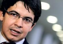 Senador denuncia golpe contra o povo brasileiro no Senado Federal (veja o vídeo)