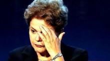 Dilma, a próxima ré da Lava Jato, no caminho de Luiz Inácio