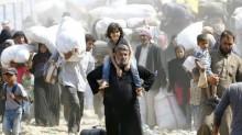 Tudo que você precisa saber para entender (e não falar besteira) sobre a crise com a Síria