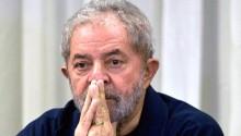 Lula, o recordista