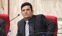 Antes do dia 03 de maio, Moro ainda ouvirá o marqueteiro, a 'dona Xepa' e Léo Pinheiro (veja o vídeo)