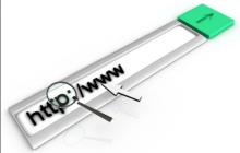 Atenção às normas Corporativas quanto ao uso da internet no trabalho