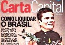 Marcelo Odebrecht 'comprou' revista petista, mas pediu para não aparecer no negócio (veja o vídeo)