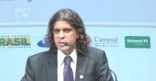 Em debate sobre reforma trabalhista, Juiz radical é desmoralizado por economista (veja o vídeo)
