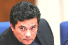 Moro prepara a prisão de Lula (veja o vídeo)