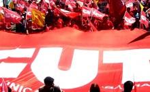 Em evento da CUT sindicalista arrependido pede a prisão de Lula e plateia apoia (veja o vídeo)