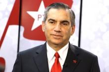 Gilberto Carvalho faz ameaça a quem tentar constranger José Dirceu