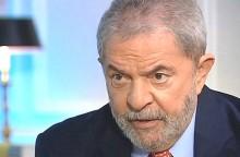 Na sequência de revezes, Lula perde mais duas no STJ