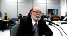 Léo junta provas e dá incontestável consistência às declarações que incriminam Lula