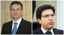 O debate mais acalorado do ano: O membro do MP contra o advogado de Temer (veja o vídeo)