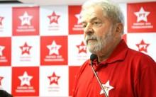 As fartas provas contra Lula e a cegueira negacionista dos petistas (veja vídeo e fotos)