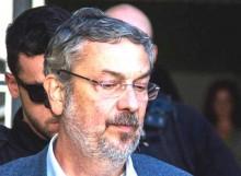 Notícias sobre delação de Palocci provocam verdadeira efervescência no mundo político e empresarial