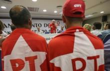 Lula chama Joesley de 'canalha', mas ignora que foi o seu governo que criou o 'canalha'