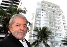 Processo de Lula chega à sua última fase e estará pronto para sentença no dia 20 de junho