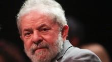 Estratégia demonstra que a hora de prender Lula está chegando