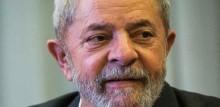 A mais brilhante definição sobre Lula