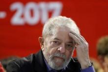 Lula arruma inimigo traiçoeiro dentro do próprio PT