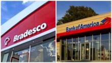 A diferença entre bancos americanos e brasileiros esclarece a nossa 'pindaíba'