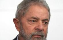 Movimentação da esquerda à revelia de Lula, demonstra que o mito desfaleceu