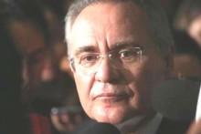 Renan é defenestrado da liderança do PMDB, vira 'senadoreco' e se alia ao PT