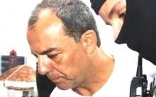 Sofrimento de Cabral é atenuado por privilégios inadmissíveis (veja o vídeo)