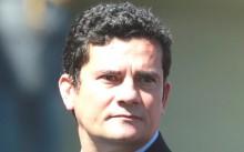 Sentença de Lula enseja trabalho meticuloso do juiz Sérgio Moro