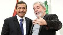 Preso o 1º ex-presidente do grupo que tinha Lula como referência