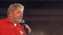 Lula neste sábado, uma frase e três flagrantes mentiras