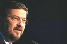 Palocci ameaça entregar seis ministros do STF, mas repentinamente recua