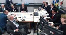 Até no recurso de Lula defesa mantém agressões e ofensas ao juiz Moro