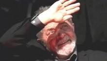 Para Josias de Souza, Lula está mais próximo da cadeia do que das urnas (veja o vídeo)