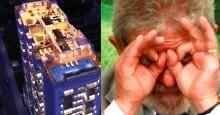 As fartas provas utilizadas por Moro contra o condenado Lula (veja o vídeo)