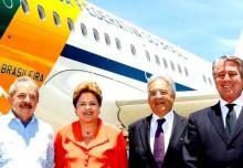 As desastrosas eleições diretas de Collor, FHC, Lula e Dilma/Temer