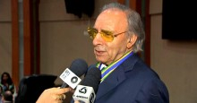 Jornal da Cidade Online vence disputa judicial contra Grupo Zahran (Rede Globo em MS) - Veja a íntegra da sentença
