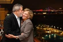 Meação de Lula no patrimônio de Marisa também deverá ser confiscada