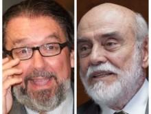 Juristas ligados ao PT preparam encenação teatral contra a Lava Jato