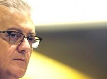 Bendine, o maior financista da propina do PT, tem preventiva decretada por Moro
