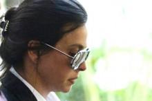 Tratamento dispensado a Adriana não coaduna com a gravidade dos crimes cometidos