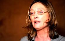 Vídeo de suposto ex-funcionário detonando Maria do Rosário viraliza na rede (veja o vídeo)
