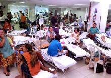 A salvação da medicina pública brasileira pode estar nas mãos de quem menos se espera