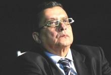 João Santana é operado de câncer e não recebe qualquer solidariedade de petistas
