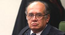 A hora e a vez do STF julgar um de seus ministros, Gilmar Mendes