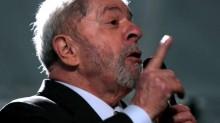 Lula fala da herança de médico, mas esquece de que filhos digladiam pelos bens de Marisa (veja o vídeo)