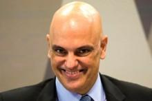 Ministro Alexandre de Moraes decreta o fim da cidadania