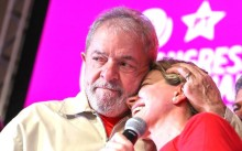 MPF além da inelegibilidade de Lula quer a extinção do PT