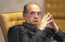 Em nota pública, juízes do Acre demonstram que Gilmar conspira contra a magistratura nacional